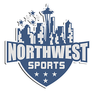 NW Sports